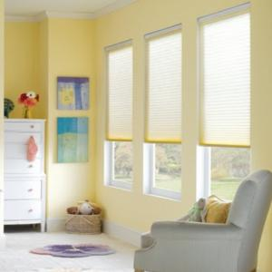 New Port Blinds-Blinds & Shades,Window Treatment Store-http://newportblinds.com/