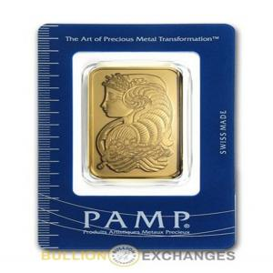 Gold Coins, Foreign Gold Coins, Bars & Jewelry