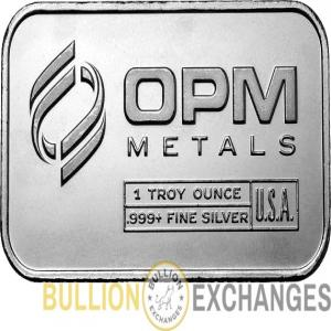 Bullion Exchanges-http://bullionexchanges.com