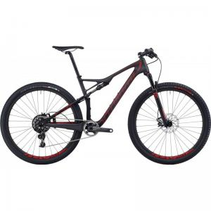 Specialized Epic Expert Carbon World Cup 29er 2014