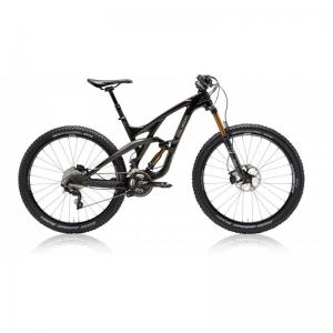 BJM Road Bikes, Mountain Bikes, Folding Bikes-http://bjm-bike.com