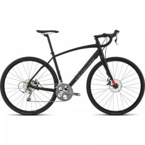 Specialized Diverge Elite A1 2015