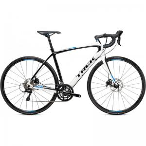 BJM Road Bikes, Mountain Bikes, Folding Bikes-http://bjm-bike.com