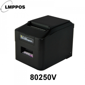 80mm POS Thermal Printer