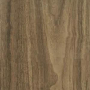 Black Walnut Laminate Flooring