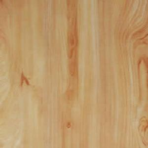 Natural Maple Laminate Flooring