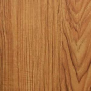 Vineyard Cherry Laminate Flooring