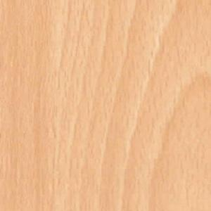 English Beech Laminate Flooring