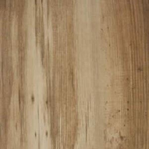 Knotty Pine Laminate Flooring