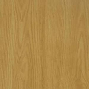 Harvest Oak Laminate Flooring