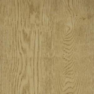 Antique Oak Laminate Flooring
