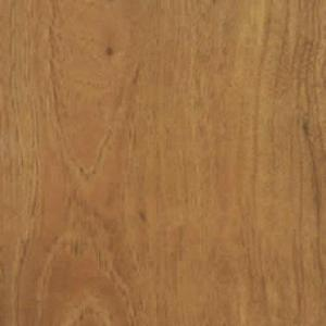 Honey Oak Laminate Flooring