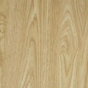 Winchester Oak Laminate Flooring