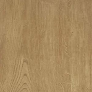 Estate Oak Laminate Flooring