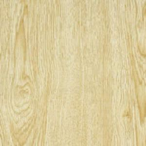 Golden Oak Laminate Flooring