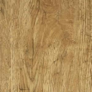 Cottage Oak Laminate Flooring