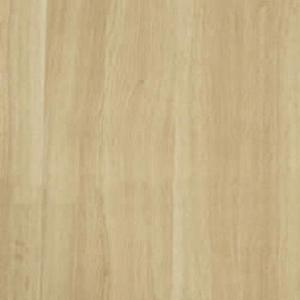 Classic Oak Laminate Flooring