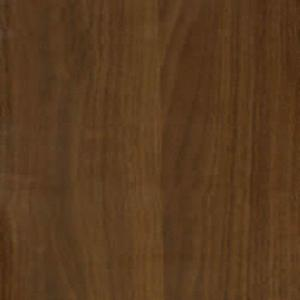 Dark Walnut Laminate Flooring