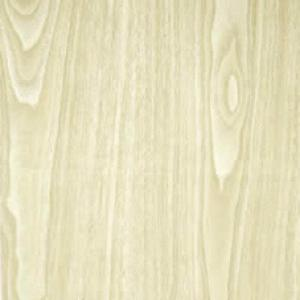 Brazilian Walnut Laminate Flooring