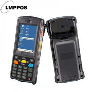 Lmppos pos hardware-http://www.lmppos.com