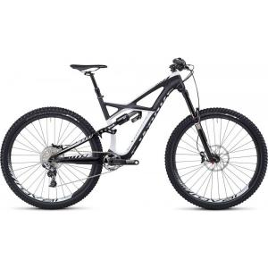 Specialized S-Works Enduro 29 2014