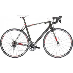 Trek Madone 2.3 H2 Compact Racing Road Bike 2014