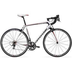 Cannondale Synapse Carbon 5 105 Racing Road Bike 2014