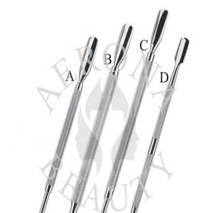 Manicure & Pedicure Tools-Aerona Beauty