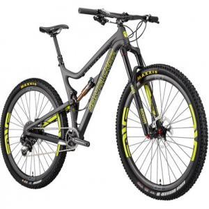 Ketapang Bike-http://www.ketapangbike.com