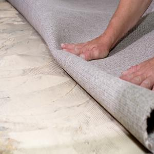 Foundation Flooring-http://www.foundationfloors.com