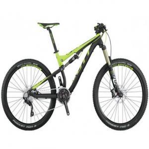 AlvinCycles Bicycles Giant, BMC, Scott, Felt, Colnago, Orbea, Cervélo, Pinarello-http://www.alvincycles.com