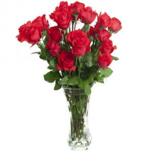 Fast & Cheap Flower Delivery in Melbourne From Your Local Florist-http://www.melbourne.florist/