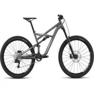 Specialized Enduro Comp 650b 2015