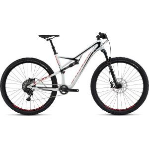 Specialized Camber Elite Carbon 29 2015