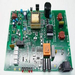 PCBA,Shenzhen PCBA,China PCBA manufacturer,PCB Assembly-http://www.gd-pcba.com