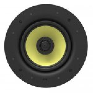 Buy Online Great collection of In-Ceiling and In-Wall Speakers Frameless & Speaker accessories at Cablecables