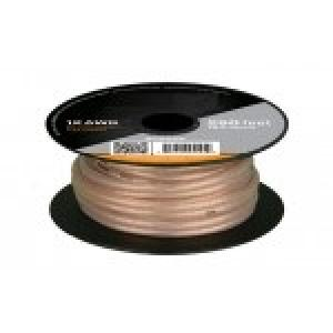 High Quality Loud Speaker Cables and copper Speaker Cable at Cablecales online store