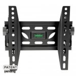 Look at Online Best Quality TV Wall Mount Brackets & Bundles with low price