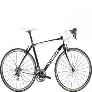 2014 Trek Madone 2.3 C H2 Bike