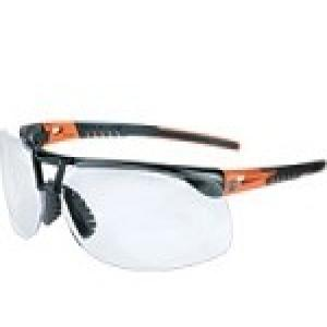 Eye Protection - Safety Equipment For Your Work Place-http://www.directsafetysupplies.com