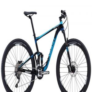 2015 Giant Anthem 27.5 2 Mountain Bike