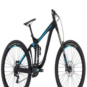 -http://www.axaracycles.com