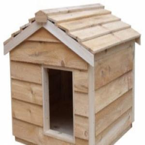 Quality Pet Houses & Beds, Large Cat Furniture & Trees-http://cozycatfurniture.com/