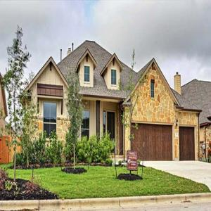 New Homes for Sale in Houston, Dallas/Fort Worth, San Antonio and Austin TX - Coventry Homes-http://www.coventryhomes.com/