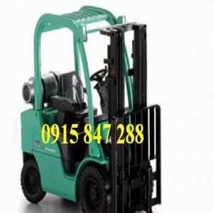 Vietnam forklift shop - hand trucks and lift tables-http://xenangvietnhat.com/