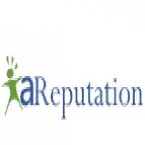 Online Reputation Management-http://www.areputation.co.uk/