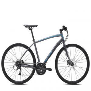 Novirani - Online Bicycle Store-http://www.novirani.com