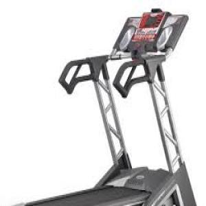 Angkasawirasesa Fitness - Fitness Equipment Sales-http://angkasawirasesa.com