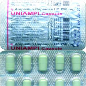 Generic Drug Limited-http://genericdruglimited.com/