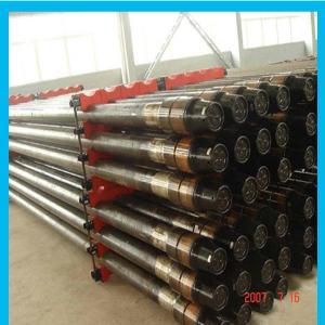 Bestar Steel Co., Ltd - Seamless Steel Pipes-http://www.bestartubes.com